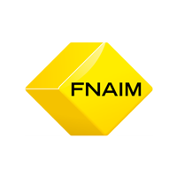 FNAIM - La Fédération Nationale de l'Immobilier