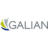 GALIAN - L'immobilier en toute assurance