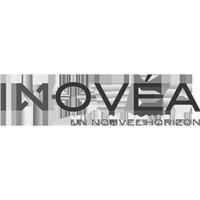 INOVEA - Un nouvel horizon