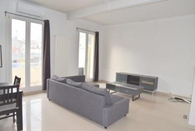 Appartement T3 meublé de 76m2 13005 Le Camas